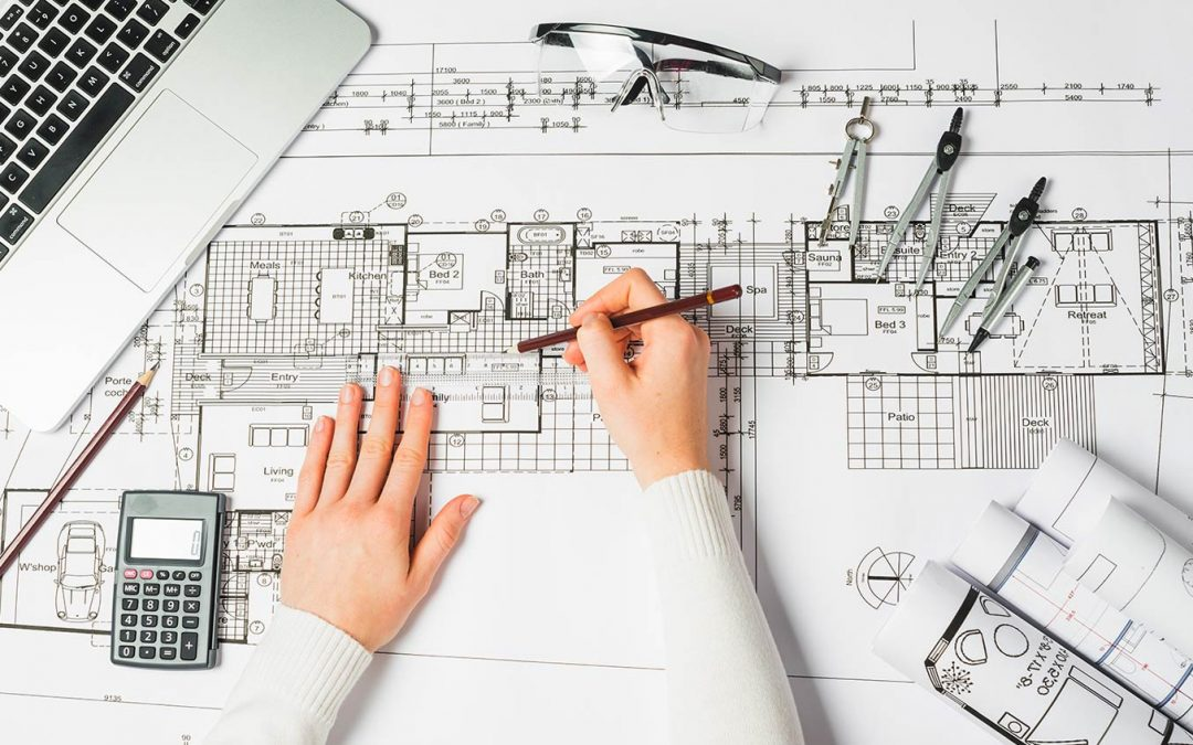 What to know when you are planning a construction project!