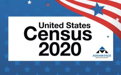 U.S. Census Information