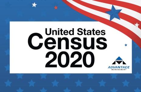 U.S. Census Information