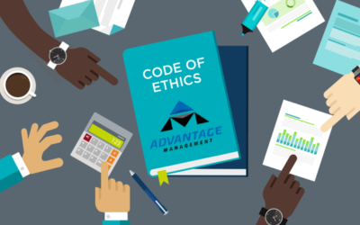 13 Standards for Ethical Board Leadership