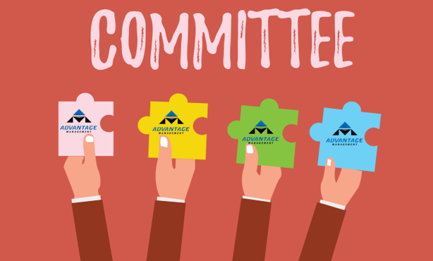 How Committees can help your board